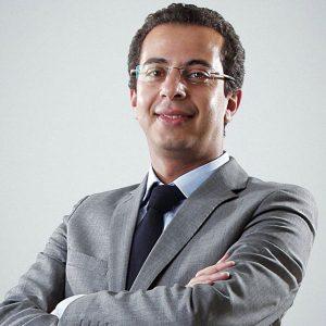 Youssef-ELHAMMAL---Start-up.ma