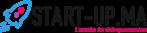 Start-up.ma, L'annuaire des start-ups marocaines