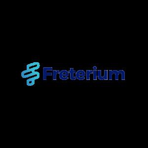 freterium Start-up.ma