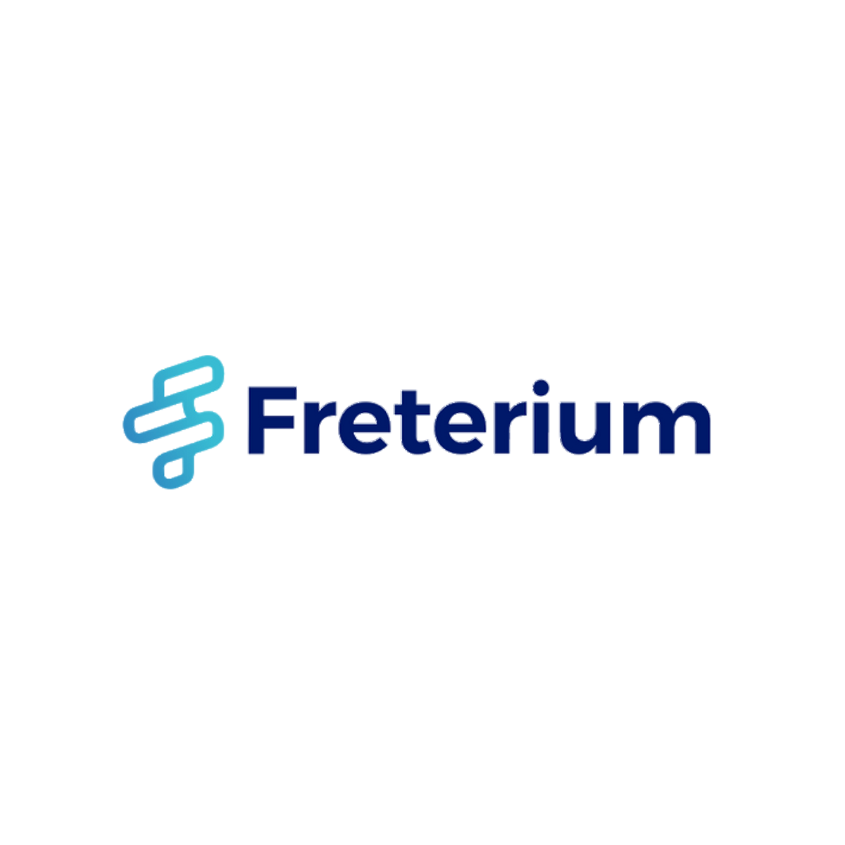 freterium Start-up.ma