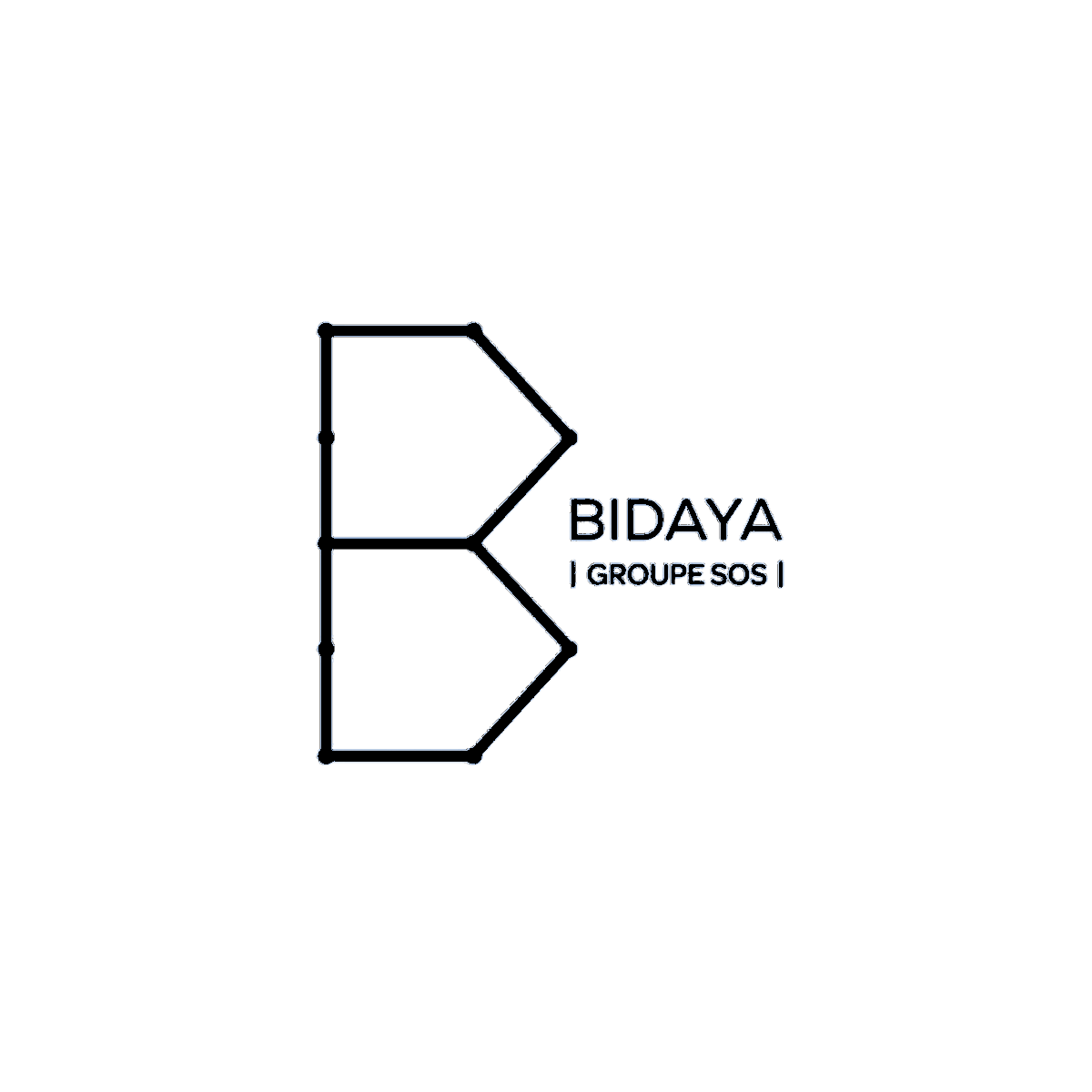 Bidaya incubateur Start-up.ma