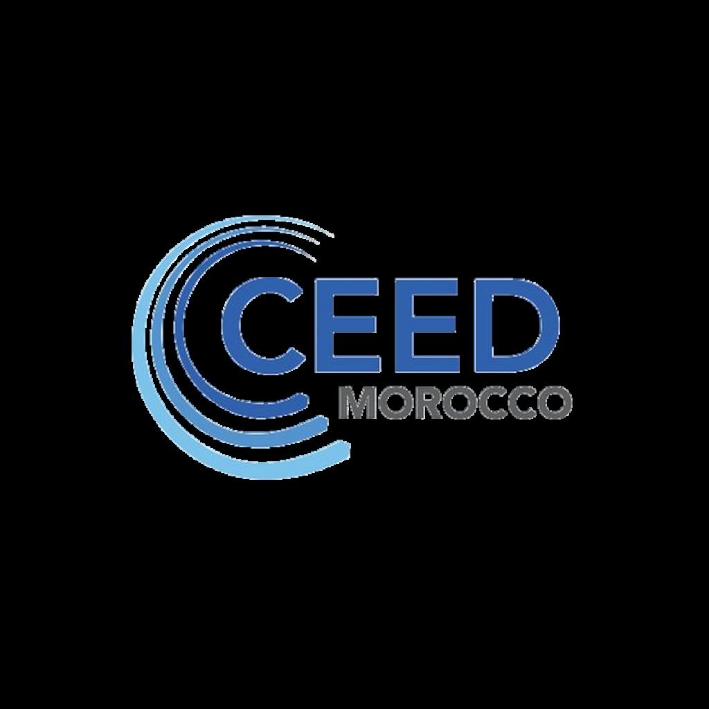 CEED Maroc Start-up.ma