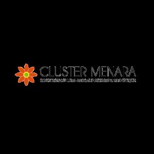 Cluster Menara Start-up.ma