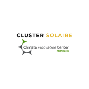 Cluster Solaire Start-up.ma