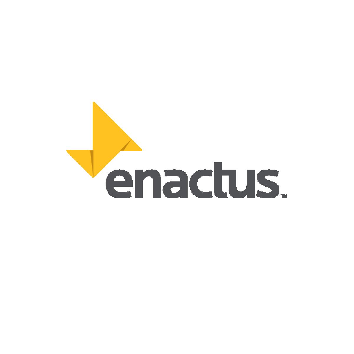 Enactus Start-up.ma