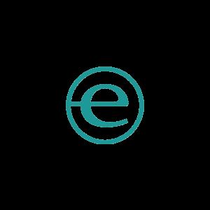 Endeavor Morocco Start-up.ma