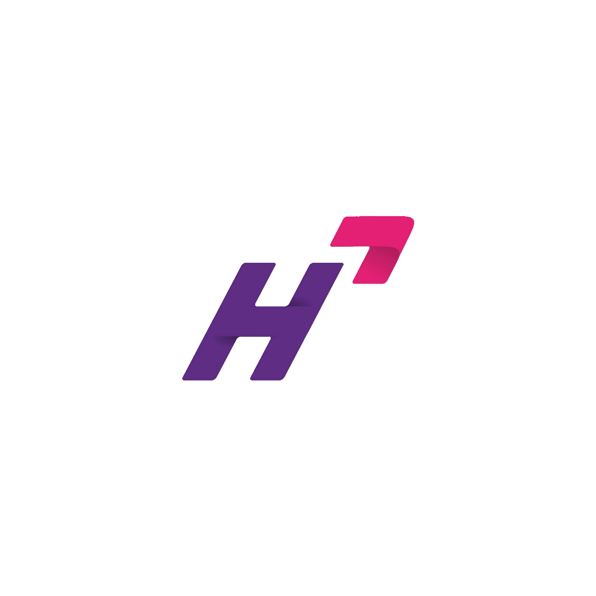HSeven - H7 Start-up.ma