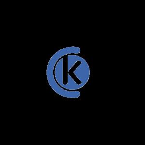 Kluster CFCIM Start-up.ma