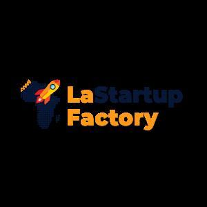La Startup Factory Start-up.ma
