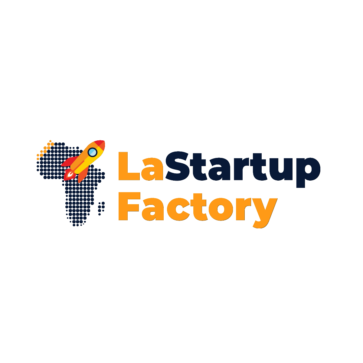 La Startup Factory Start-up.ma