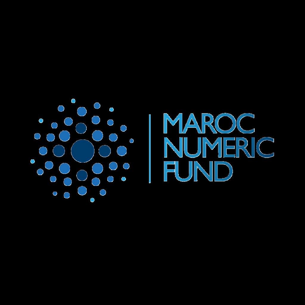 Maroc Numeric Fund Start-up.ma