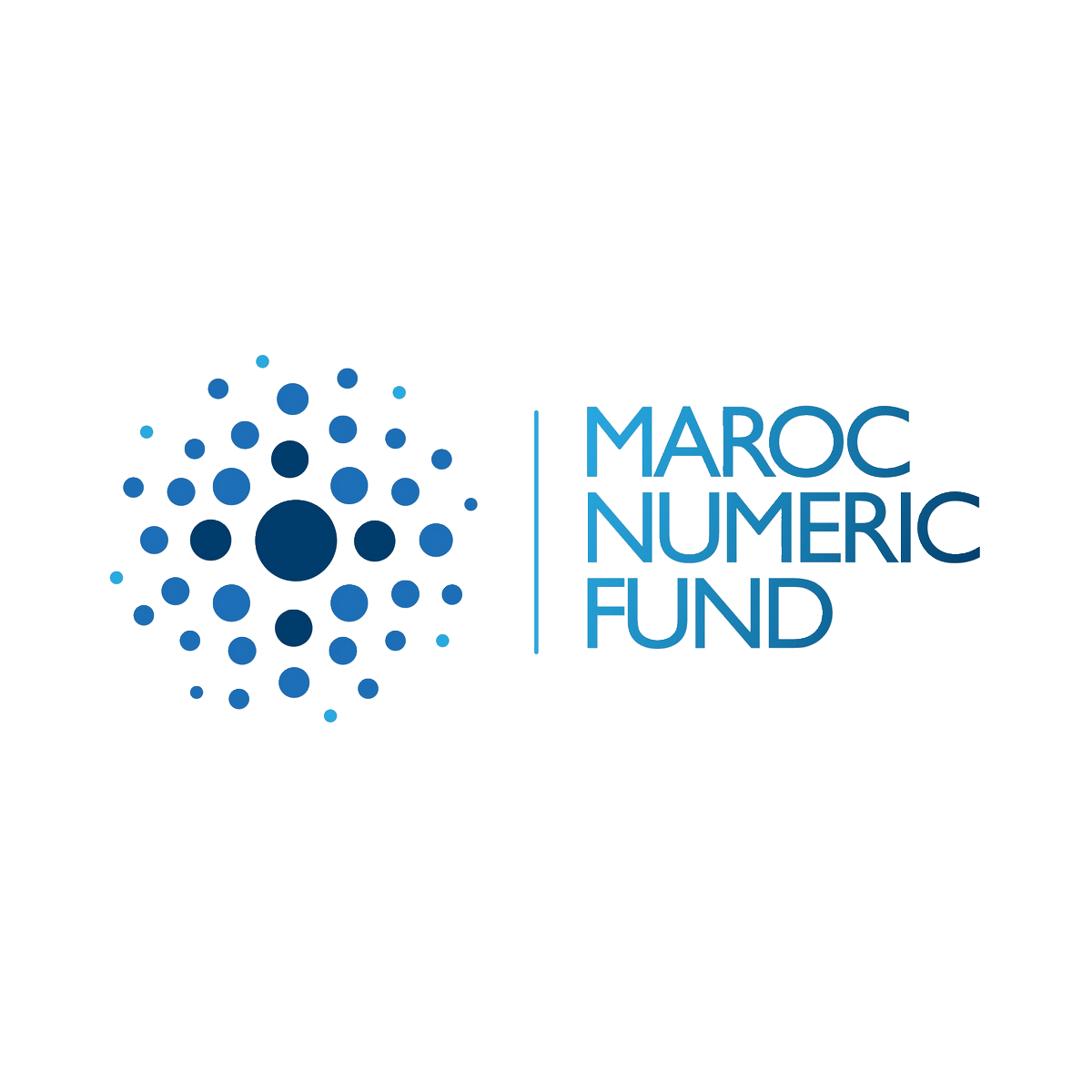 Maroc Numeric Fund Start-up.ma