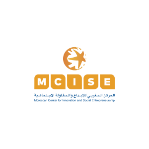 Moroccan CISE Start-up.ma