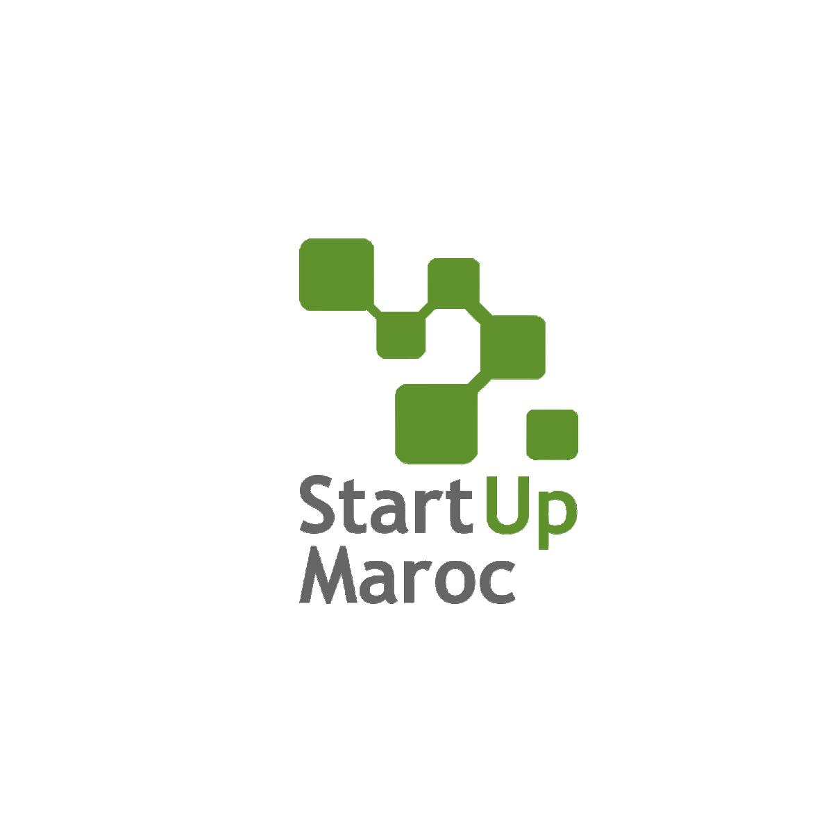 StartUp Maroc Start-up.ma