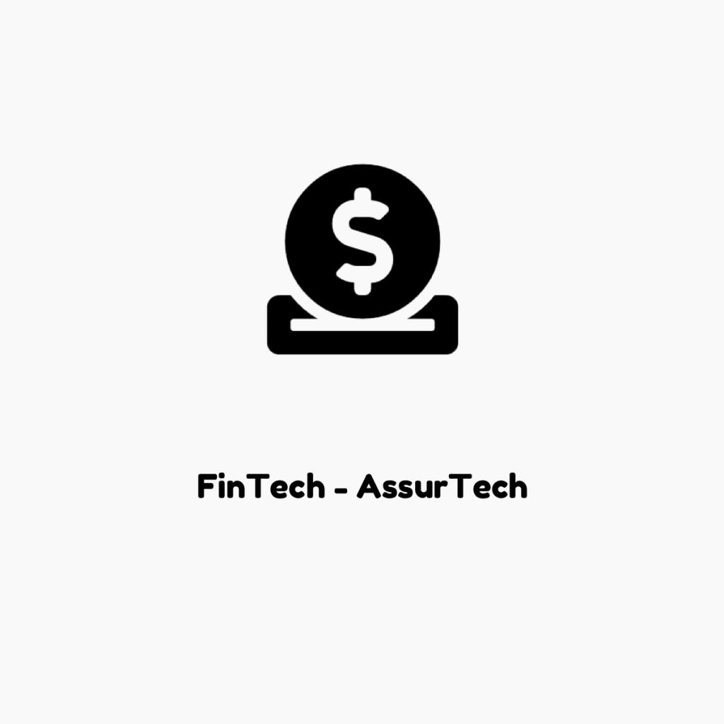 FinTech-AssurTech
