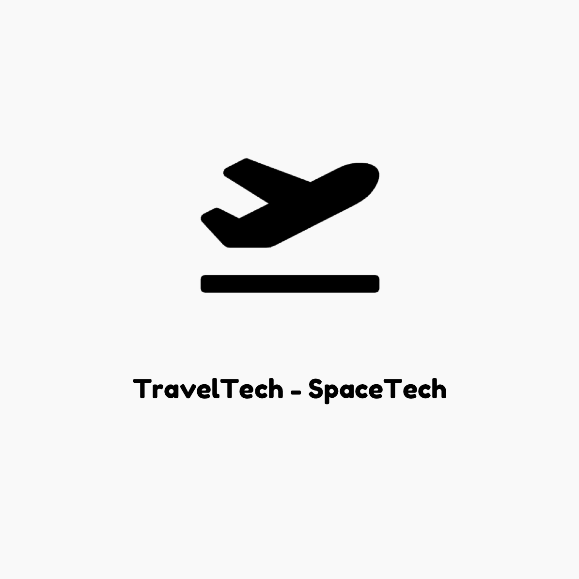 TravelTech SpaceTech