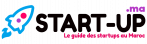 Start-up.ma, L'annuaire des start-ups marocaines