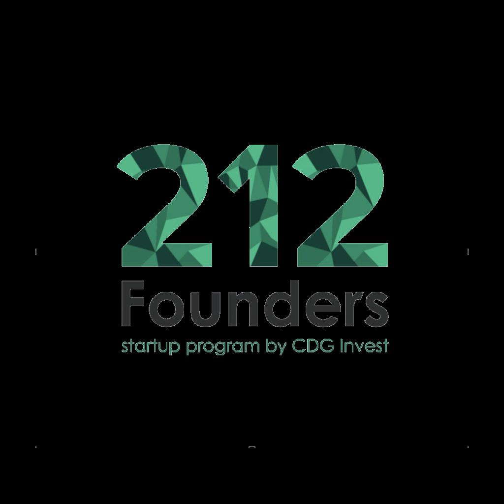 212 founders-organismes de financement-start-up.ma