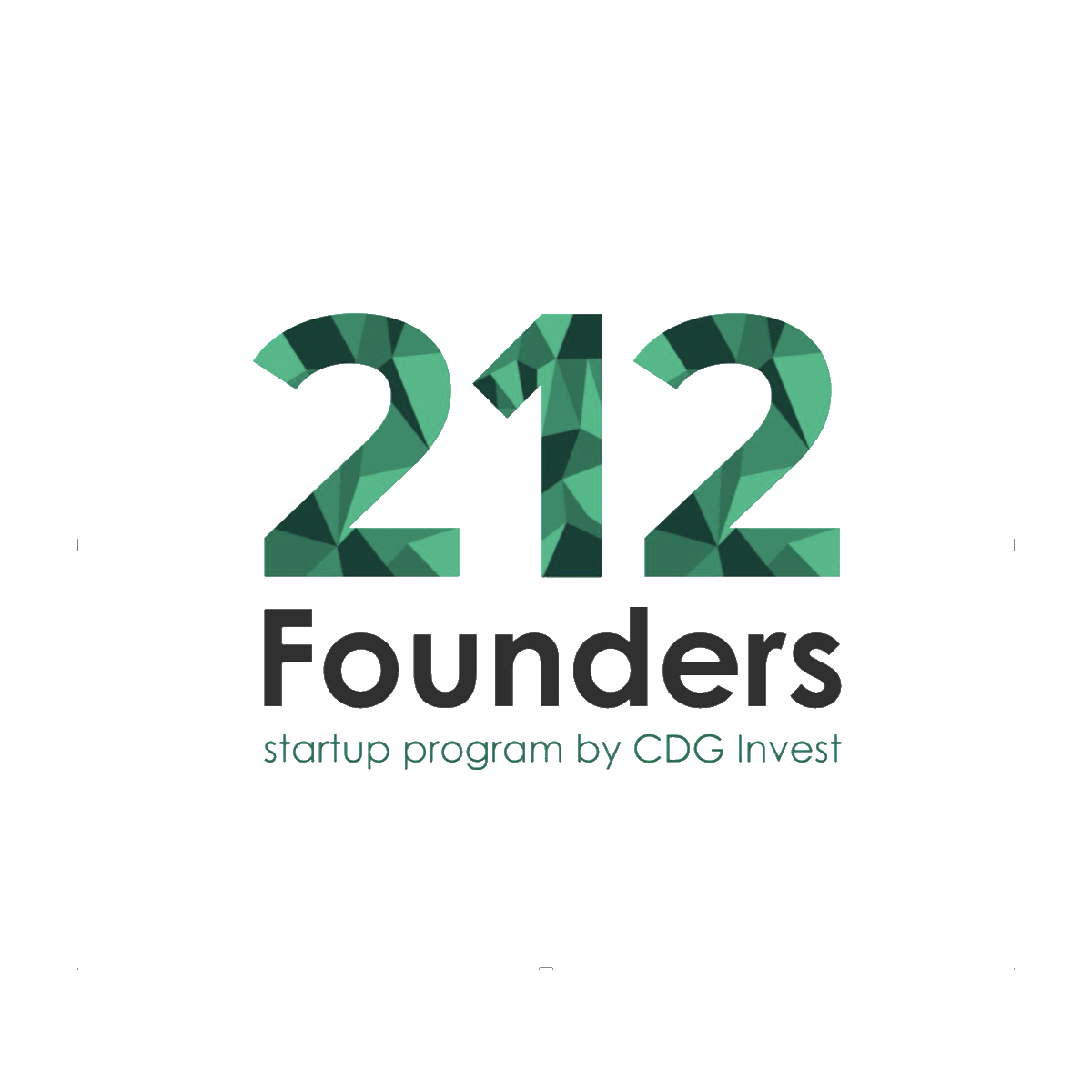 212 founders-organismes de financement-start-up.ma