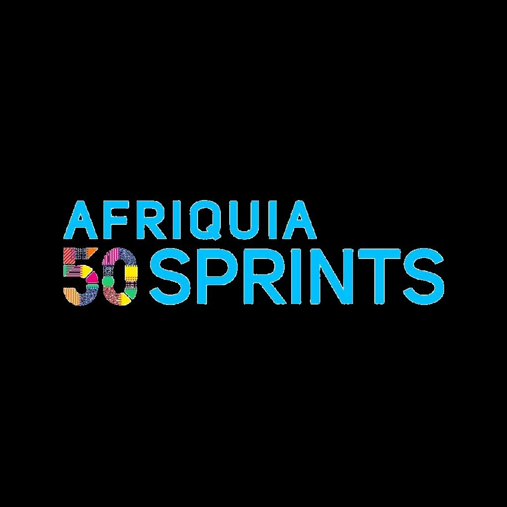 Afriquia 50 sprints-start-up.ma