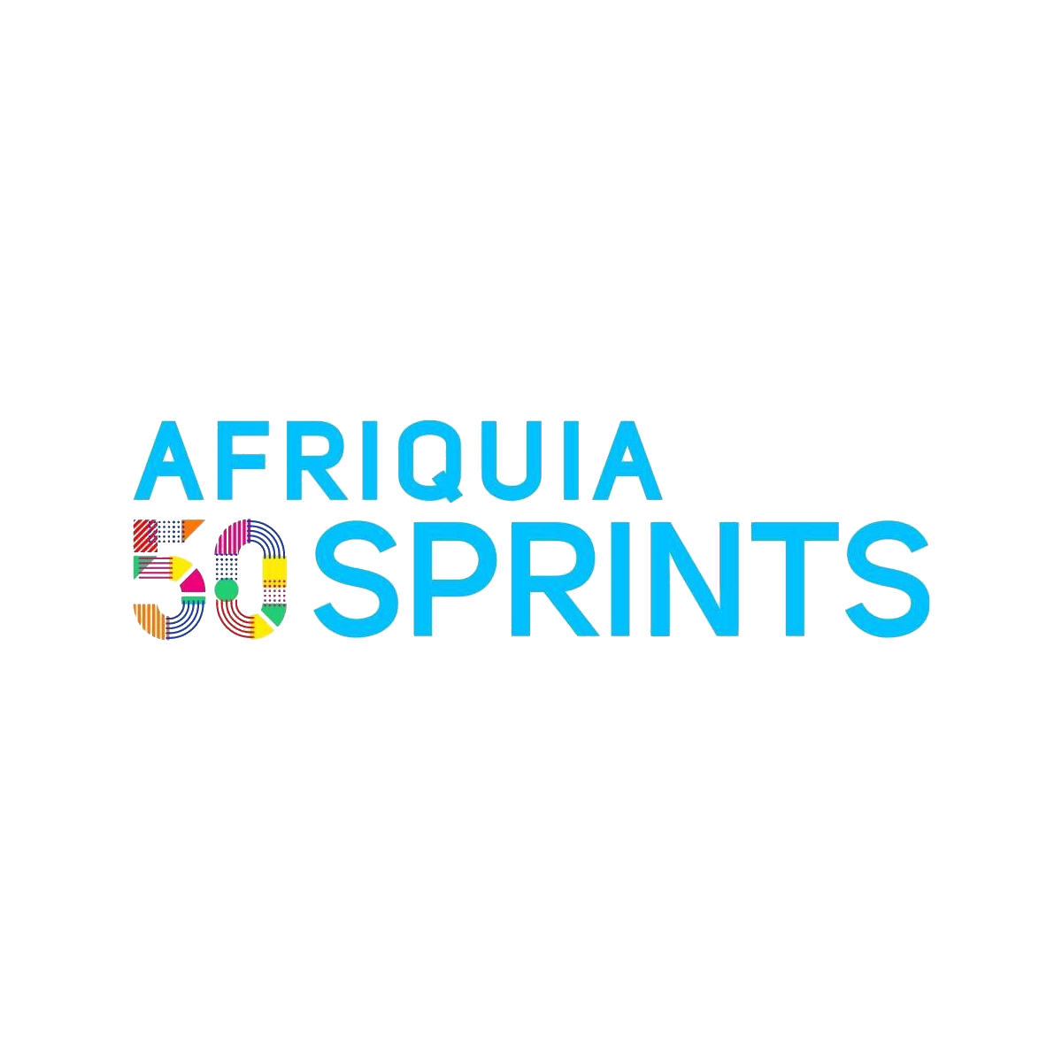 Afriquia 50 sprints-start-up.ma