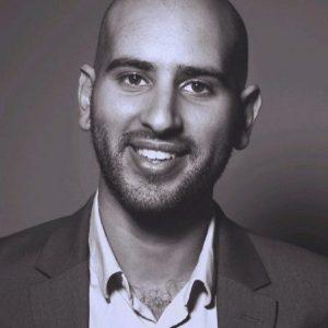 Ayoub KOUTAR