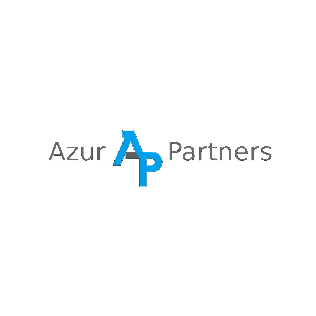 Azur Partners-start-up.ma