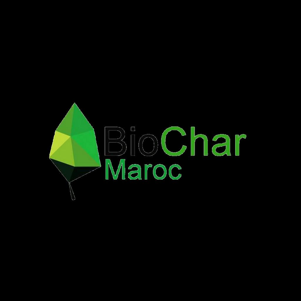 BioChar-Maroc-start-up.ma