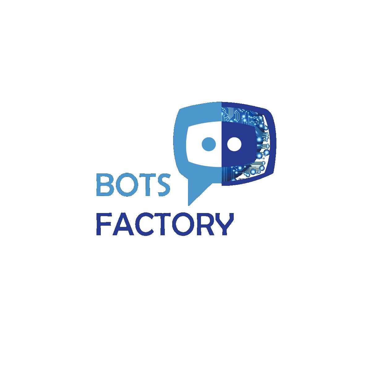 Bots-Factory-start-up.ma