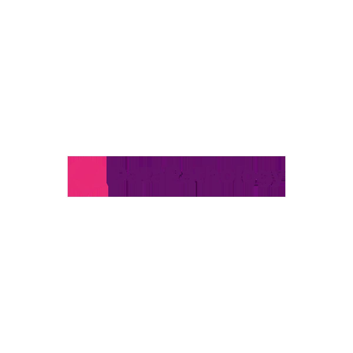Datapathology