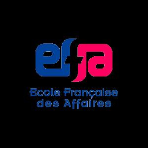 École Française des Affaires