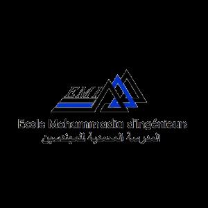 Ecole Mohammadia d'ingenieurs