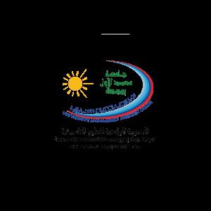 Ecole Nationale des Sciences Appliquées Oujda