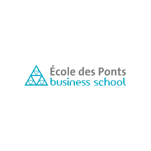 École des Ponts Business School