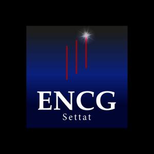Encg Settatt