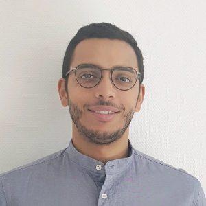 Hamza Rkha Chaham