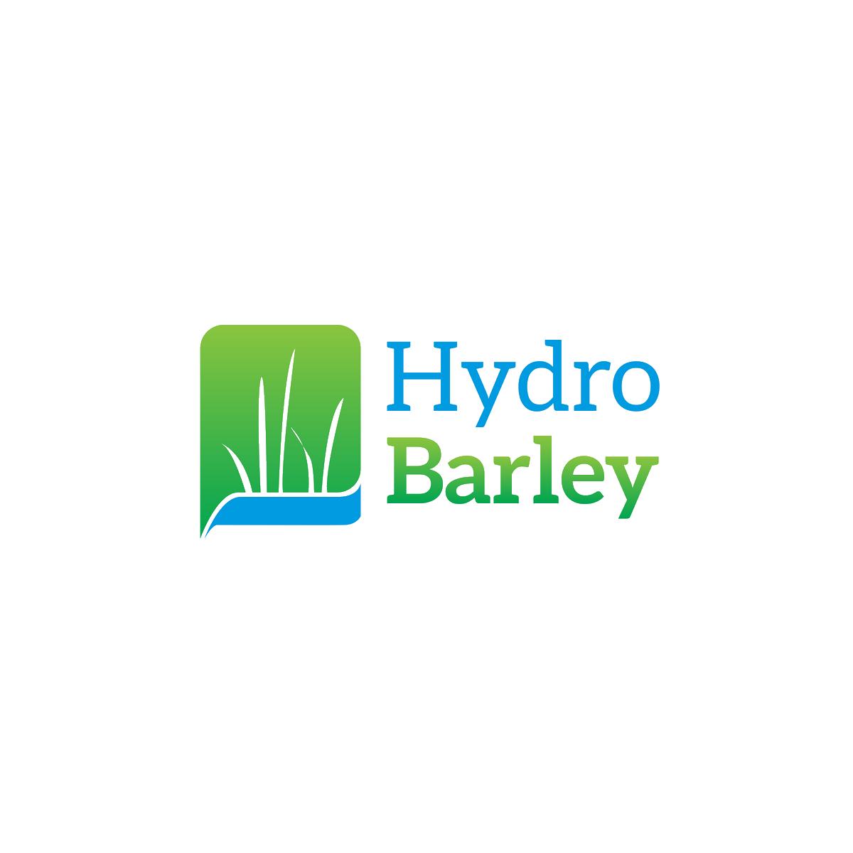 Hydrobarley-start-up.ma