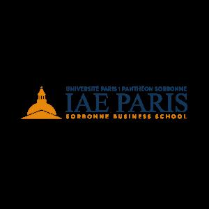 IAE Paris - Sorbonne Business School