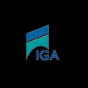 Institut Superieur du Génie Appliquée -start-up.ma