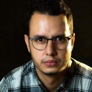 Ismail Rachdaoui-NEXTWI