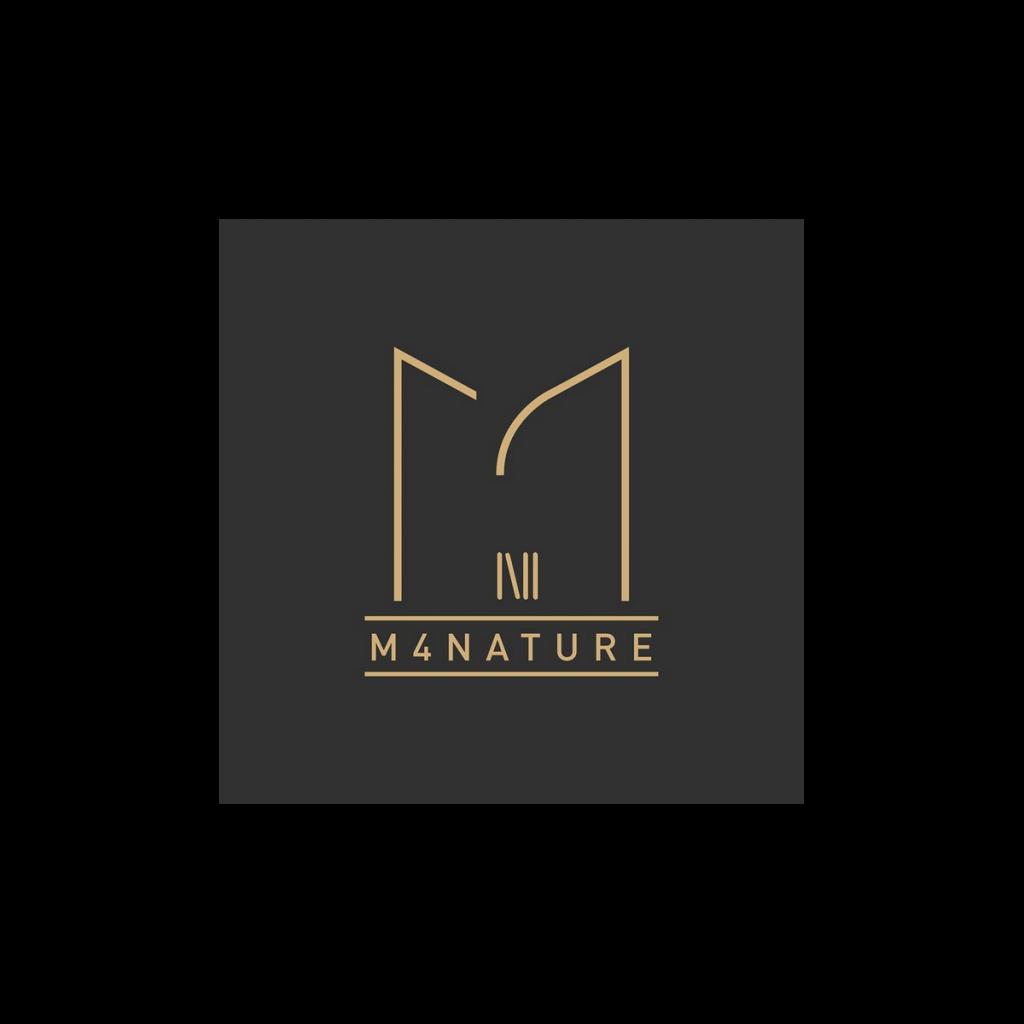 M4Nature-start-up.ma