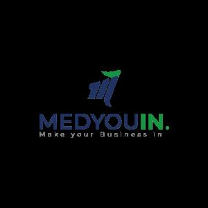 MedYouin-start-up