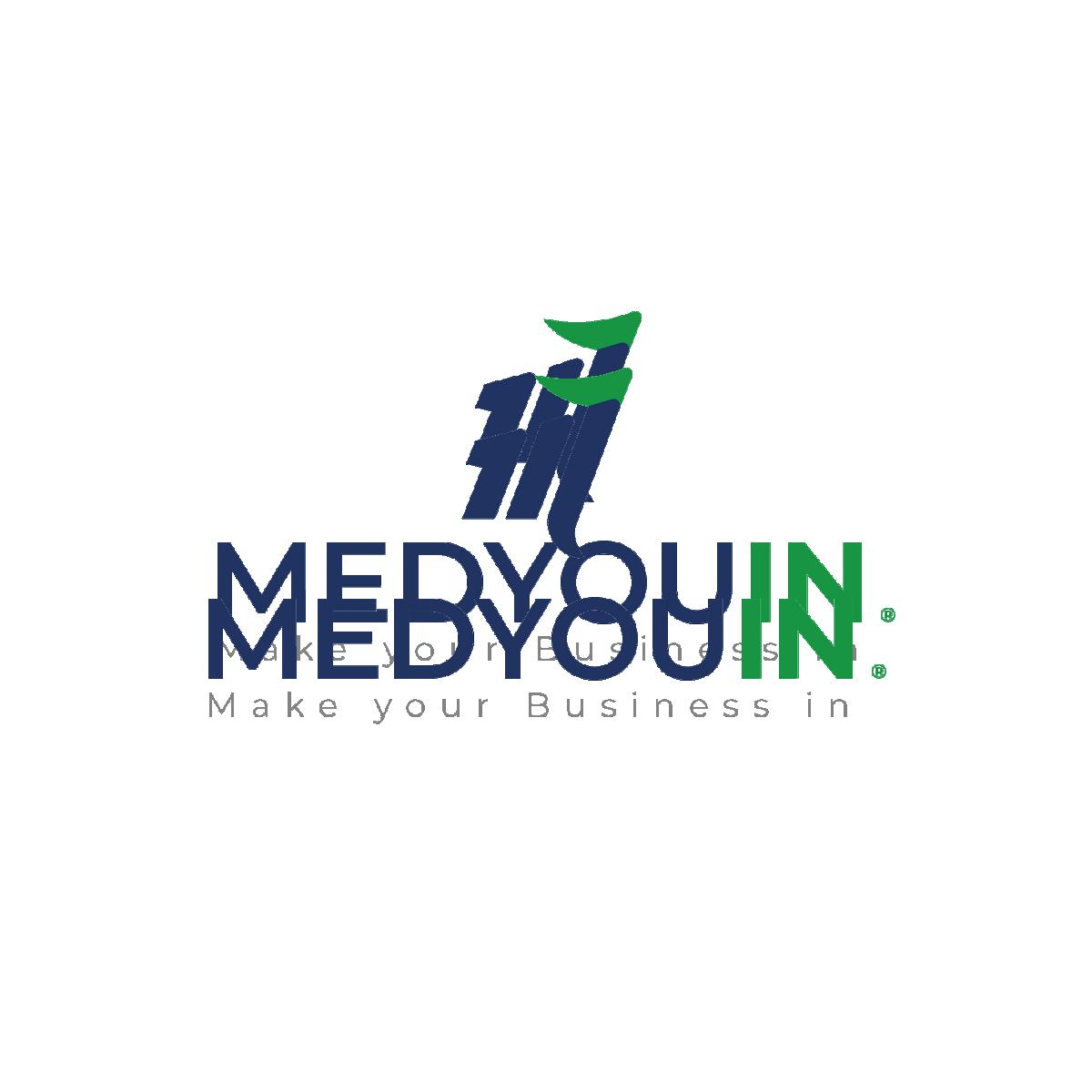Med You In