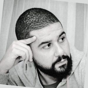 Mehdi ZIRARI-KONTA