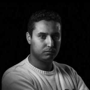 Oussama Benhammou-start-up.ma