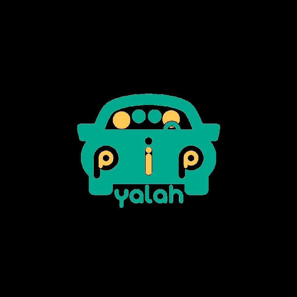 Pip Pip Yalah-Covoiturage Maroc-start-up