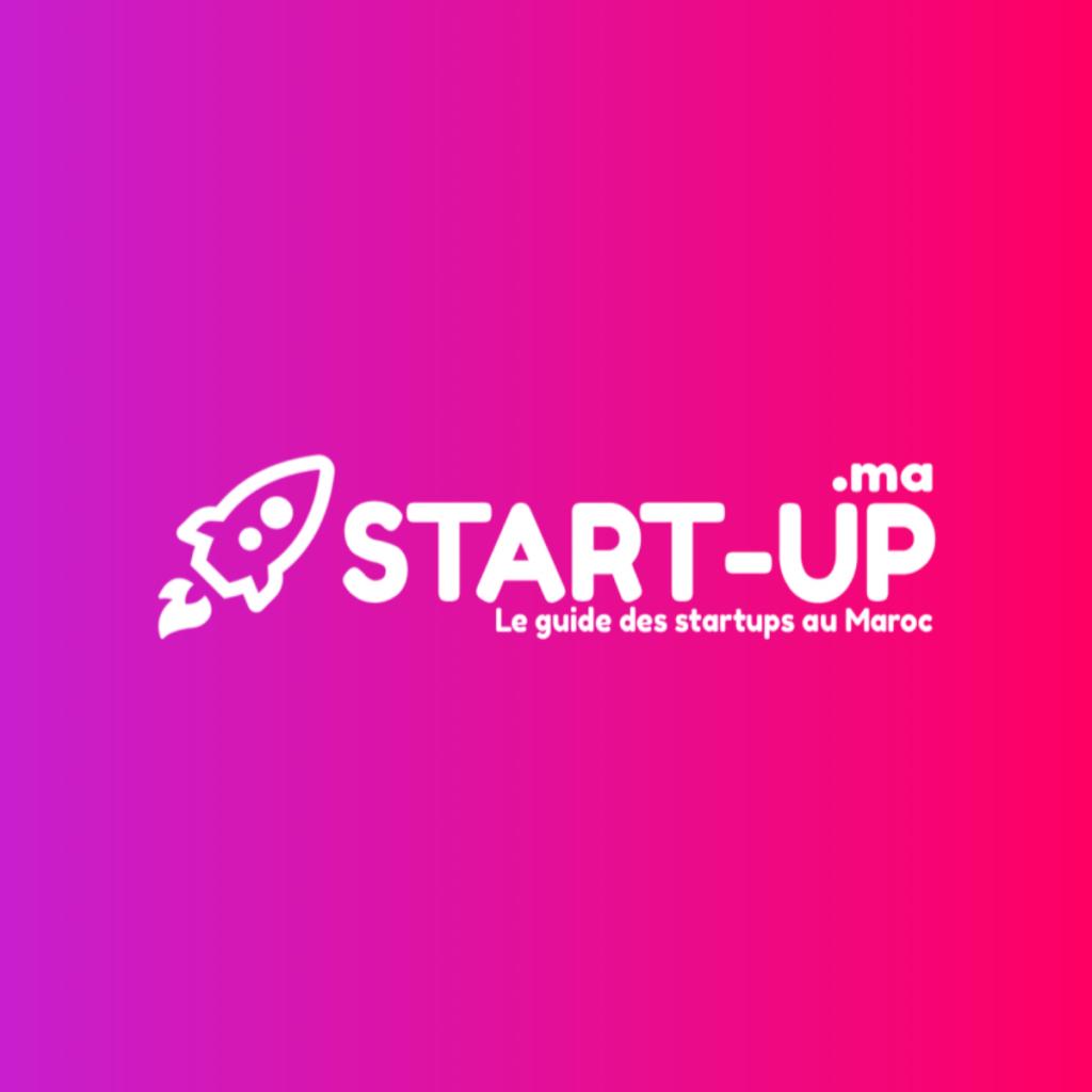 Start-up.ma