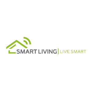 Smart-Living-Maroc-start-up.ma