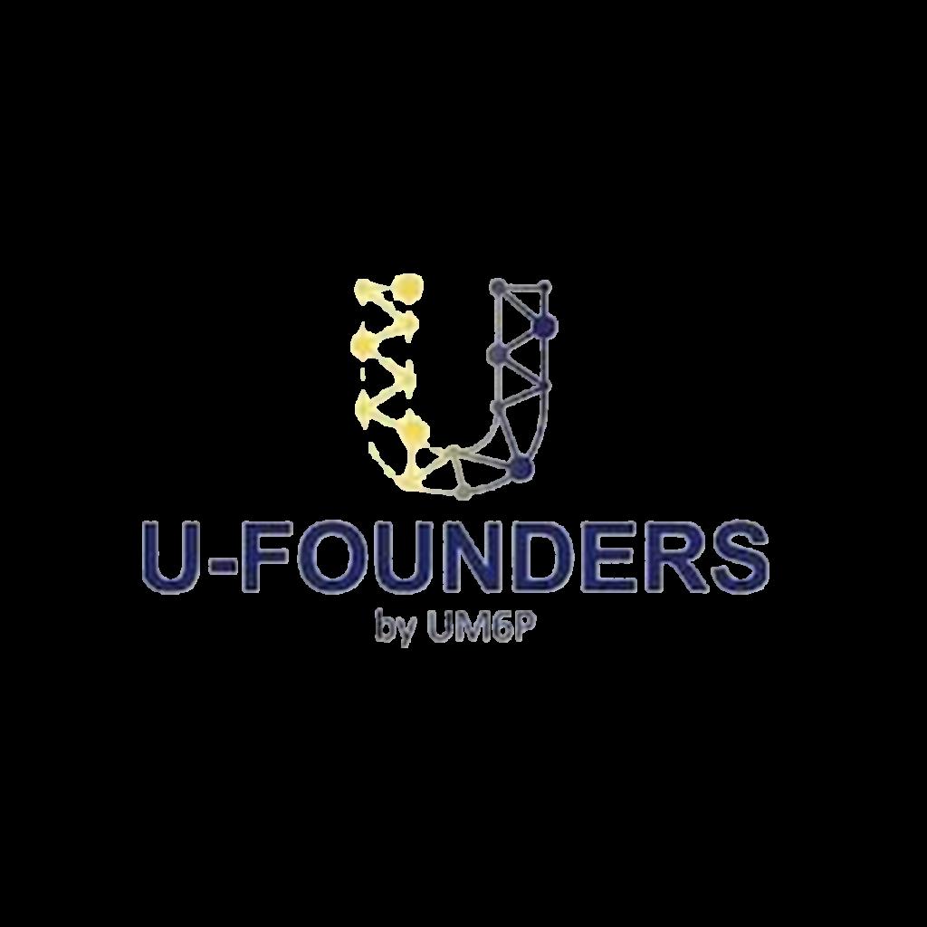 U-Founders-start-up.ma
