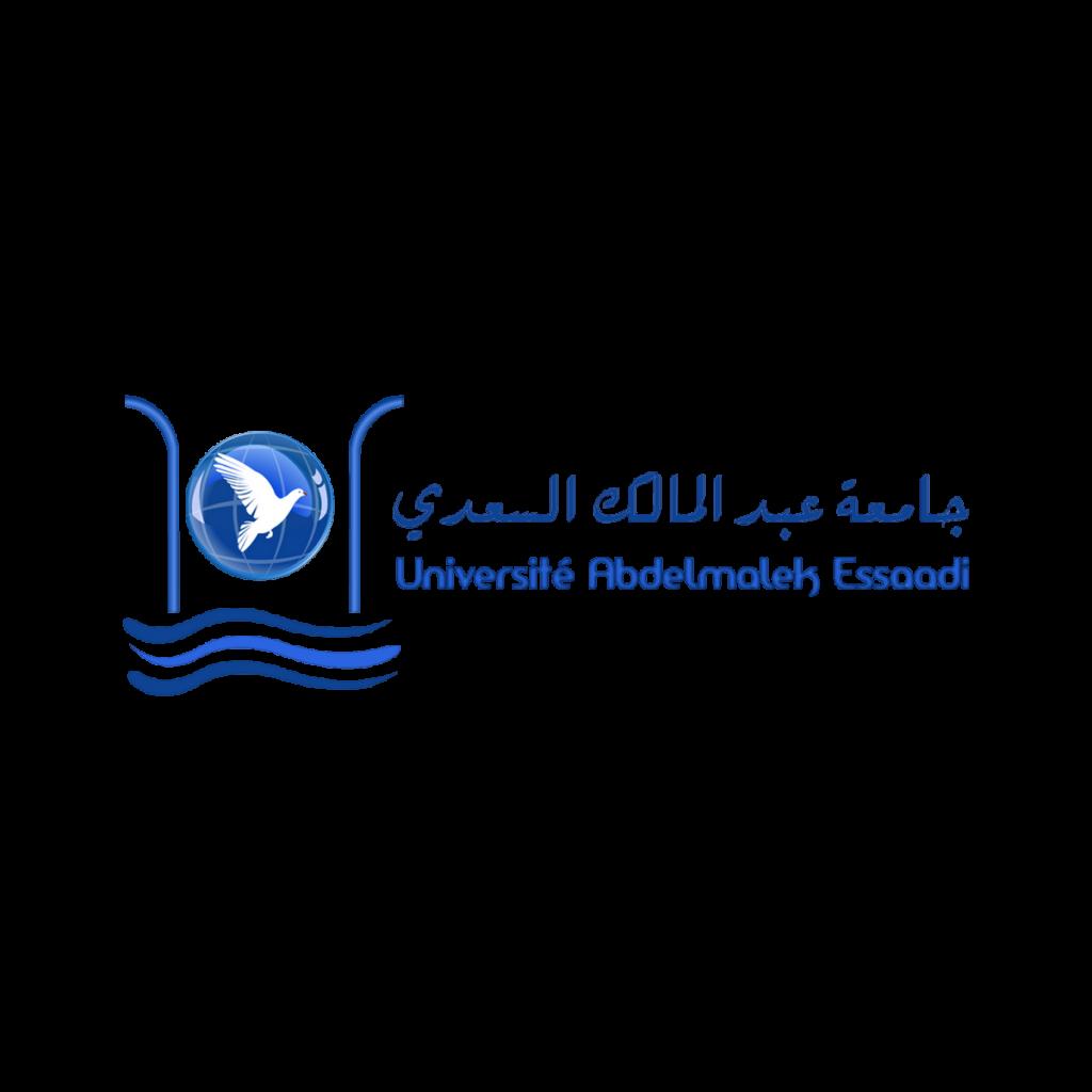 Université Abdelmalek Essaâdi Tétouan